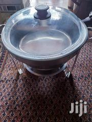 Glass Head Utensil | Kitchen & Dining for sale in Ashanti, Kumasi Metropolitan