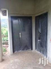 3 Bedroom Self Contain | Houses & Apartments For Sale for sale in Greater Accra, Ga West Municipal