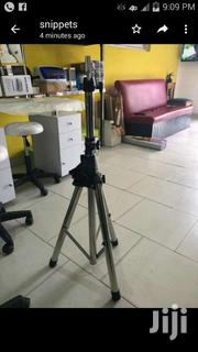 Tripod | Accessories & Supplies for Electronics for sale in Greater Accra, Akweteyman