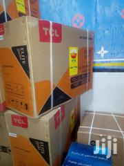 """Durable_tcl 2.0hp Split Ac"""" 