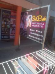 Unisex Salon | Health & Beauty Jobs for sale in Greater Accra, Akweteyman