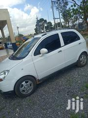 Daewoo Matiz 2007 White | Cars for sale in Greater Accra, Nungua East