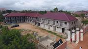 Chamber & Hall S/C @ North Legon   Houses & Apartments For Rent for sale in Greater Accra, Accra Metropolitan