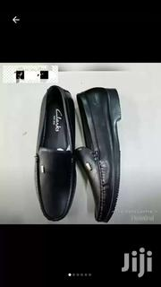 Clarks | Clothing for sale in Greater Accra, Agbogbloshie