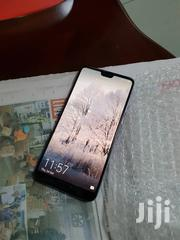 Huawei P20 Pro 128 GB | Mobile Phones for sale in Greater Accra, Ashaiman Municipal