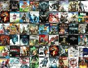 PS3 Games In. | Video Games for sale in Greater Accra, Akweteyman