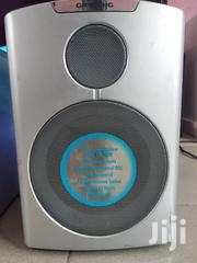 Grundig Combo Speakers | Audio & Music Equipment for sale in Greater Accra, Adenta Municipal