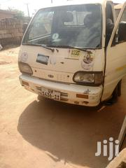 Kia Towner 2011 White | Trucks & Trailers for sale in Greater Accra, Odorkor
