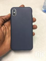 Apple iPhone X 64 GB | Mobile Phones for sale in Greater Accra, Osu