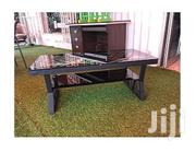 Authentic Center Table | Furniture for sale in Greater Accra, Adabraka