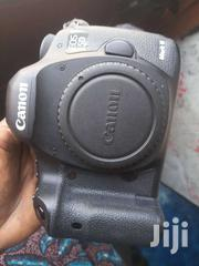 Canon 5D Mark 3 | Cameras, Video Cameras & Accessories for sale in Greater Accra, Bubuashie