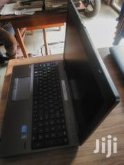 Laptop HP ProBook 6560B 4GB Intel Core i5 HDD 500GB   Laptops & Computers for sale in Greater Accra, Tema Metropolitan
