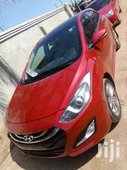 New Hyundai Elantra 2015 Red | Cars for sale in Central Region, Awutu-Senya