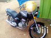 Suzuki 2017 Black | Motorcycles & Scooters for sale in Greater Accra, Achimota