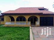 Executive 4 Bed House for Rent at Broadcasting New Weija | Houses & Apartments For Rent for sale in Greater Accra, Ga South Municipal