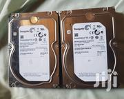 4 Terabyte (4tb) Seagate Hard Drive | Computer Hardware for sale in Greater Accra, Kwashieman