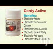 Cordy Active | Vitamins & Supplements for sale in Greater Accra, Teshie new Town