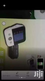 BP Monitor | Makeup for sale in Greater Accra, Zoti Area