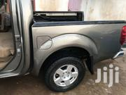 Nissan Frontier 4x4 | Heavy Equipments for sale in Greater Accra, Teshie-Nungua Estates