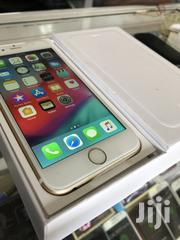 New Apple iPhone 6 64 GB Gold | Mobile Phones for sale in Greater Accra, Osu
