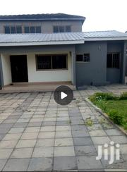 3 Bedroom for Sale at New Achimota. | Houses & Apartments For Sale for sale in Greater Accra, Achimota