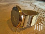 Magnetic Gold Watch | Watches for sale in Central Region, Cape Coast Metropolitan