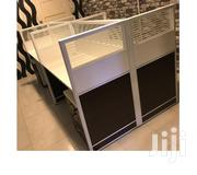 Work Station | Furniture for sale in Greater Accra, Adabraka
