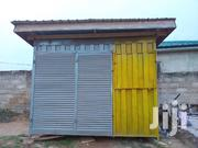 Brand New Container For Sale | Manufacturing Equipment for sale in Greater Accra, Adenta Municipal