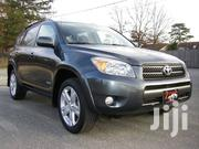 Toyota RAV4 2008 | Cars for sale in Greater Accra, Ga South Municipal