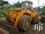 JCB 456B Wheel Loader | Heavy Equipments for sale in Western Region, Ahanta West