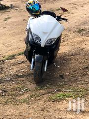 Honda 2017 Black | Motorcycles & Scooters for sale in Greater Accra, Dansoman