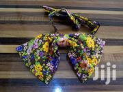 Bow Tie | Clothing Accessories for sale in Greater Accra, Achimota