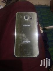 Samsung Galaxy S6 32 GB | Mobile Phones for sale in Northern Region, Tamale Municipal