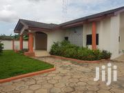 3 Bed Self Comp in Dome 4 Sale   Houses & Apartments For Sale for sale in Greater Accra, Accra Metropolitan