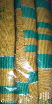 Kente Cloths | Clothing for sale in Greater Accra, Adenta Municipal
