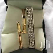 Bracelet Set   Jewelry for sale in Greater Accra, Teshie-Nungua Estates