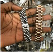 Rolex Bracelets | Jewelry for sale in Greater Accra, Teshie-Nungua Estates