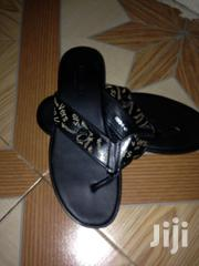 Shoes and Slippers | Shoes for sale in Ashanti, Kumasi Metropolitan