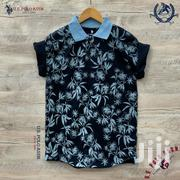 Us Polo Tshirt | Clothing for sale in Northern Region, Tamale Municipal