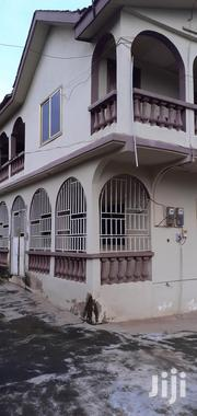 Chamber And Hall Apartment At Kotei For Rent | Houses & Apartments For Rent for sale in Ashanti, Kumasi Metropolitan
