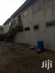 Newly Two Bedroom for Rent at Amasaman  | Houses & Apartments For Rent for sale in Greater Accra, Achimota