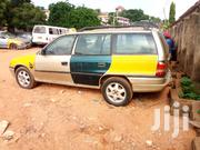 Opel Astra 1999 Break Gold | Cars for sale in Greater Accra, Kwashieman