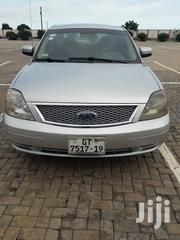 Ford 12 2007 Gray | Cars for sale in Greater Accra, Tema Metropolitan