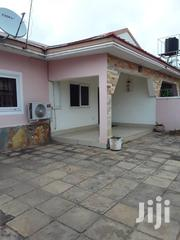 2bedroom House 4rent at Spintex | Houses & Apartments For Rent for sale in Greater Accra, Tema Metropolitan