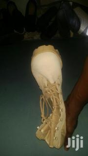 Security Desert Boots | Shoes for sale in Greater Accra, Accra Metropolitan