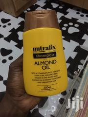 Hair Shampoo From U.K in Stock | Hair Beauty for sale in Greater Accra, North Kaneshie