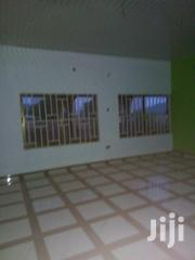 Newly Two Bedroom For Rent @Amasaman One Yrs | Houses & Apartments For Rent for sale in Greater Accra, Achimota
