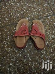 Slippers For Ladies | Shoes for sale in Greater Accra, Achimota