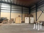 Warehouses Tema-accra | Commercial Property For Sale for sale in Greater Accra, Accra Metropolitan