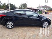 Hyundai Elantra 2013 | Cars for sale in Greater Accra, Ga East Municipal